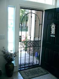 hinged patio door with screen. Lowes Pella Sliding Door Screen Lock Doors  Awe Inspiring Security Hinged Patio With