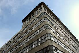 10 most famous architecture buildings. Contemporary Buildings BIGZ Was The National Printing Institution Of Yugoslavia But It Is Nowadays  One Most Famous Architectural Buildings Yugoslavian Modern  Intended 10 Most Famous Architecture Buildings