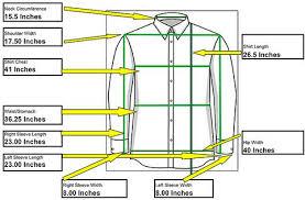 6 Dress Shirt Tips For Short Skinny Men Shirt Dress