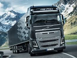 volvo trucks 2013 wallpapers. volvo fh16 by 750 4 215 2 tractor globetrotter xl cab 2014 pr trucks 2013 wallpapers