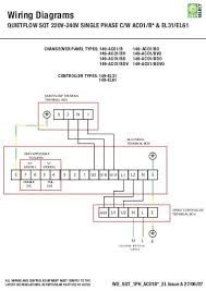 off on controller ign 1 2 accuair switchspeed manual at Accuair Elevel Wiring Diagram
