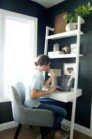 fold away office desk. Fold Away Office Desk Small Spaces Work Up Home W