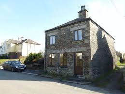 3 Bedroom House For Sale In Lydford Devon EX20