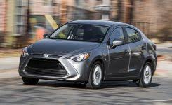 2018 chrysler demon. Modren 2018 Scion Ia Reviews Price Photos And Specs Car Driver Intended  For 2017 2018 Chrysler Demon