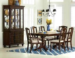 full size of luxury glass dining table and chairs round tables uk clearance room image kitchen