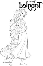 Printable Ariel Coloring Pages Princess Coloring Pages Printable