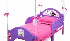 toddler bed unique satin toddler bedding dora satin