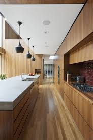 Functional Kitchen Kitchen Galley Kitchen Offer You With Functional Kitchen Design