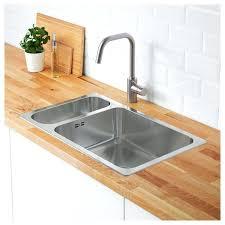 craigslist bathroom vanity farmhouse sink craigslist large size of sink home depot farmhouse sink bathroom vanity