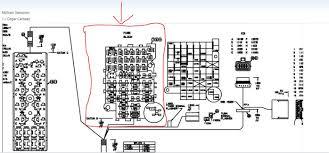 winnebago fuse box diagram wiring diagram id ford winnebago fuse box wiring diagram show winnebago fuse box diagram