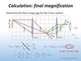 5 calculation