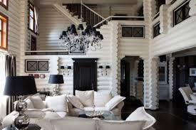 Black And White Living Room Living Room Alluring Living Room Furniture Design Ideas With