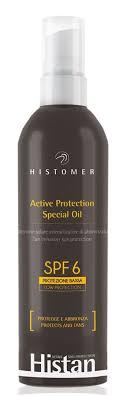 <b>Histomer</b>   <b>Солнцезащитное масло</b>-<b>бронзатор для</b> лица и тела ...