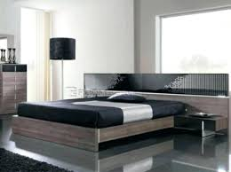 italian bedroom furniture modern. Modern Italian Bedroom Set Furniture 2
