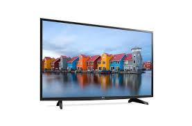 lg tv 1080p. 0005446_lg-55-1080p-led-smart-55lh595 lg tv 1080p