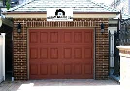 craftsman garage door problems cold weather garage door ideas garage door problems cold weather home genie