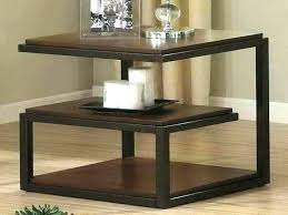 round accent table with drawer full size of small round accent table with drawer tables drawers