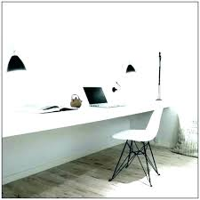 small floating desk wall mounted writing desk modern floating desk ideas with regard to small beautiful small floating desk