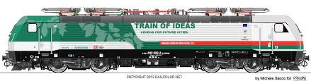 Pin By Joseph Alcober On Trains Train Locomotive
