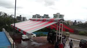 Designer Awning Pune Maharashtra Designer Awning And Enterprises Karve Nagar Hingne Budrukh