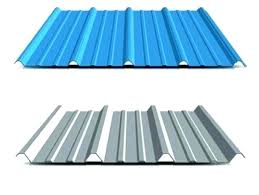 corrugated roofing material corrugated metal roofing home depot home depot sheet metal roofing patio building materials home depot metal