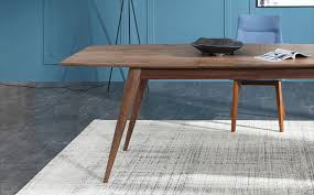 australia space saving tables expand