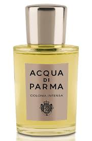 <b>Acqua Di Parma Holiday</b> Gifts Over $150 | Nordstrom