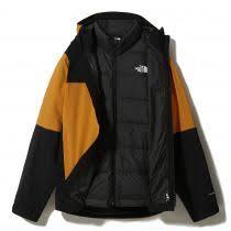 <b>Одежда</b> для активного отдыха, альпинизма и туризма The <b>North</b> ...