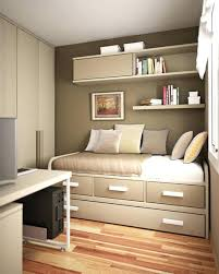 home office guest room combo. Inspiring Perfect Office Guest Bedroom Combo And Bed Design Ideas Home Room