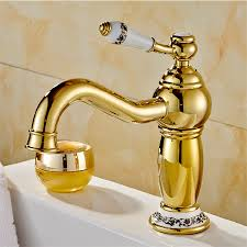 Small Picture Fresh Best High End Bathroom Faucet Brands 23252
