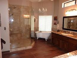 Bathroom Showrooms San Diego Extraordinary Bath Remodel Bathroom Remodeling Ideas Pictures Bathroom Remodel