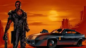 mad max images mad max 2 the road warrior hd wallpaper and background photos