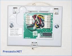 honeywell wifi thermostat wiring diagram turcolea com honeywell rth9580wf humidity control at Honeywell Rth9580wf Wiring Diagram