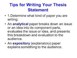 thesis statement analytical essay how do you write a thesis essay and thesis statement analytical tips