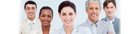 Career Marketing Islandia Ny Total Career Advancement