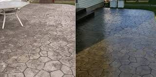 the best paver sealers of 2021 picks