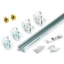 roller assembly for sliding glass doors sliding glass door wheels sliding glass door rollers sliding glass