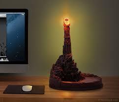 Fun Desk Lamps - Interior Design