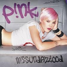 <b>PINK</b> - <b>M</b>!<b>SSUNDAZTOOD</b> [New Vinyl LP] - $24.31 | PicClick