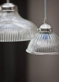 Inspirational French Style Glass Pendant Lights In Over The Kitchen Sink  With Light Shades Tequestadrum Ideas Clear Rattan Q Ebay Bhs Home Depot  Query ...