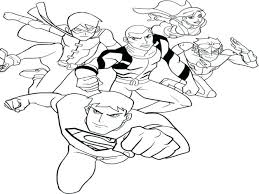 coloring page young justice coloring pages amazing pictures um size of young justice coloring pages amazing pictures young justice nightwing