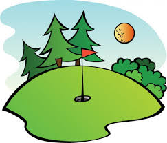 Average Amateurs Golf Club Distances In Meters And Yards