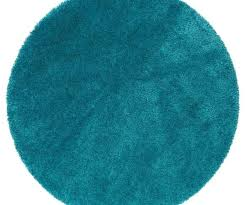 ikea round rug medium size of indoor round rugs round rugs round rugs in round rugs ikea round rug