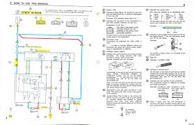luxury electrical forums wallpaper pgh image of electrician