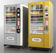 Vending Machine Drinks Suppliers Classy High Capacity Drink Vending Machine Coke Suppliers China Factory