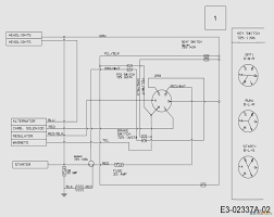 ford tractor ignition switch wiring diagram wiring diagrams ford tractor ignition switch wiring diagram 8n ford tractor wiring diagram full size wiring diagram 8n