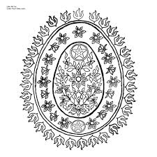 Small Picture Coloring Pages Beautiful Pagan Coloring Pages Stonehenge Pagan