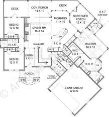 best 25 rustic lake houses ideas on pinterest lake house Home Plans Rustic Modern rustic lake empty nester house plans rustic home plans rustic modern home floor plans