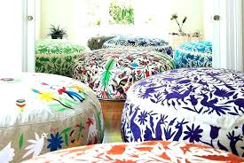mexican bedding bedding post style bedding design mexican bedding sets mexican bedding style rugs interior design