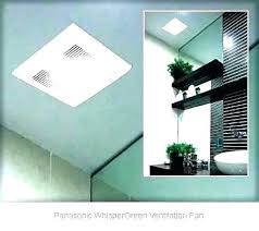 panasonic fan and light bathroom exhaust fans with light bathroom exhaust fan with heater bathroom exhaust panasonic fan and light bathroom